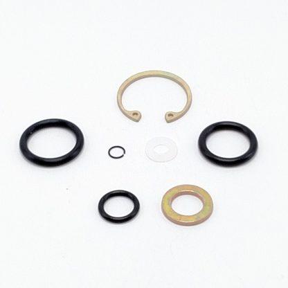 TCBM-PA28 brake master cylinder kit