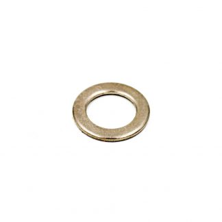 AN960C / NAS1149C stainless flat washers
