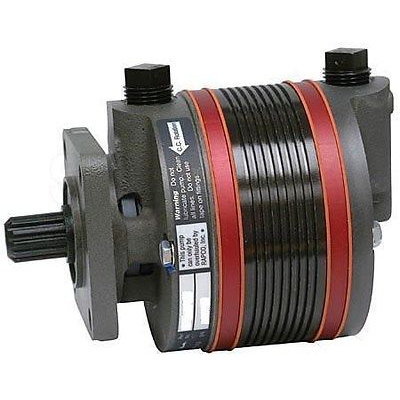RA215CC Vacuum Pump