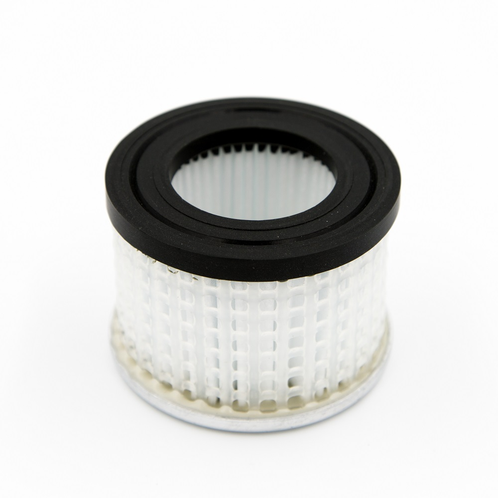 RAD9-14-3 Inlet Filter Element
