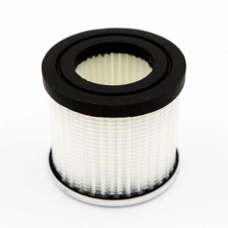 RAD9-14-5 Inlet Filter Element