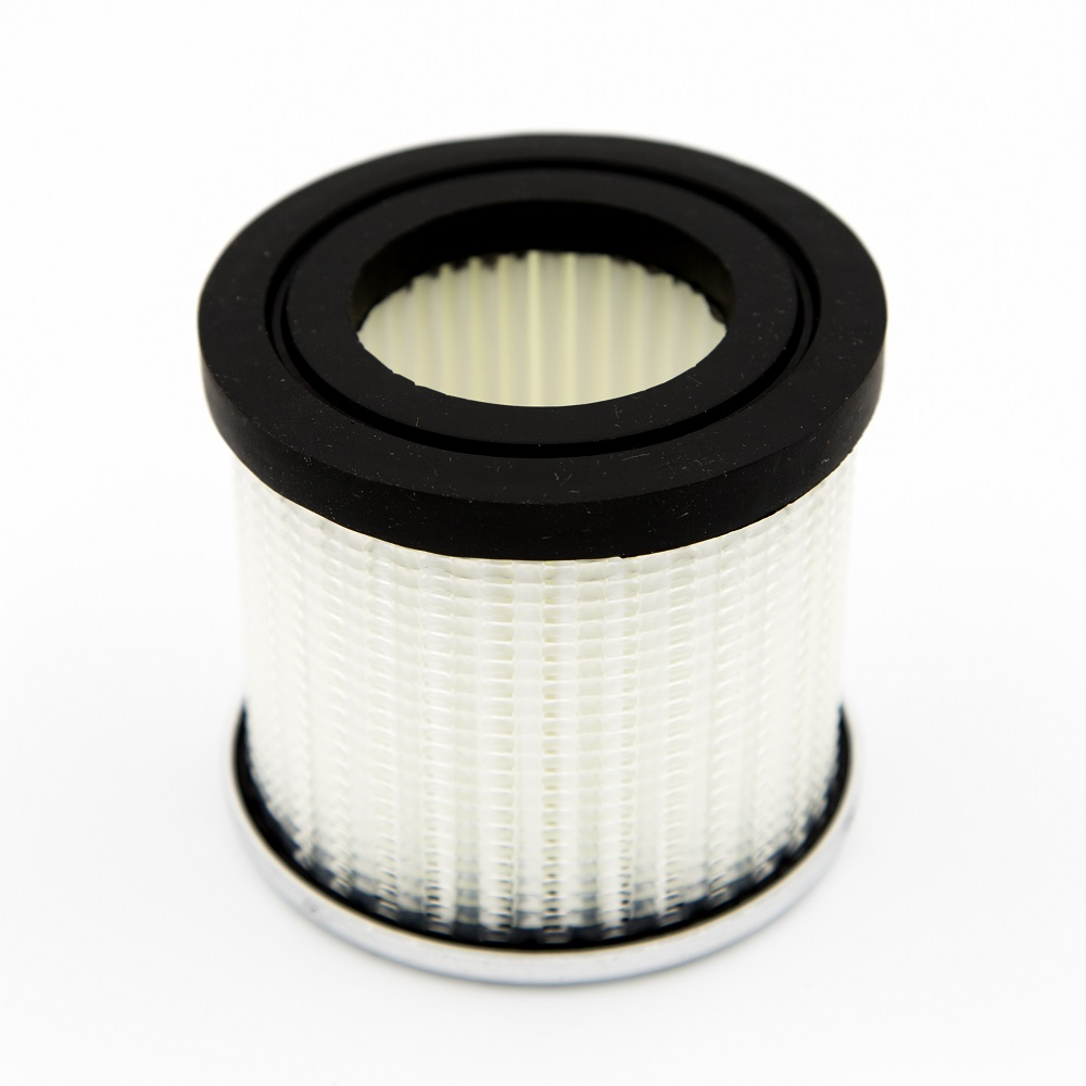 RAD9-14-5 Inlet Filter Element
