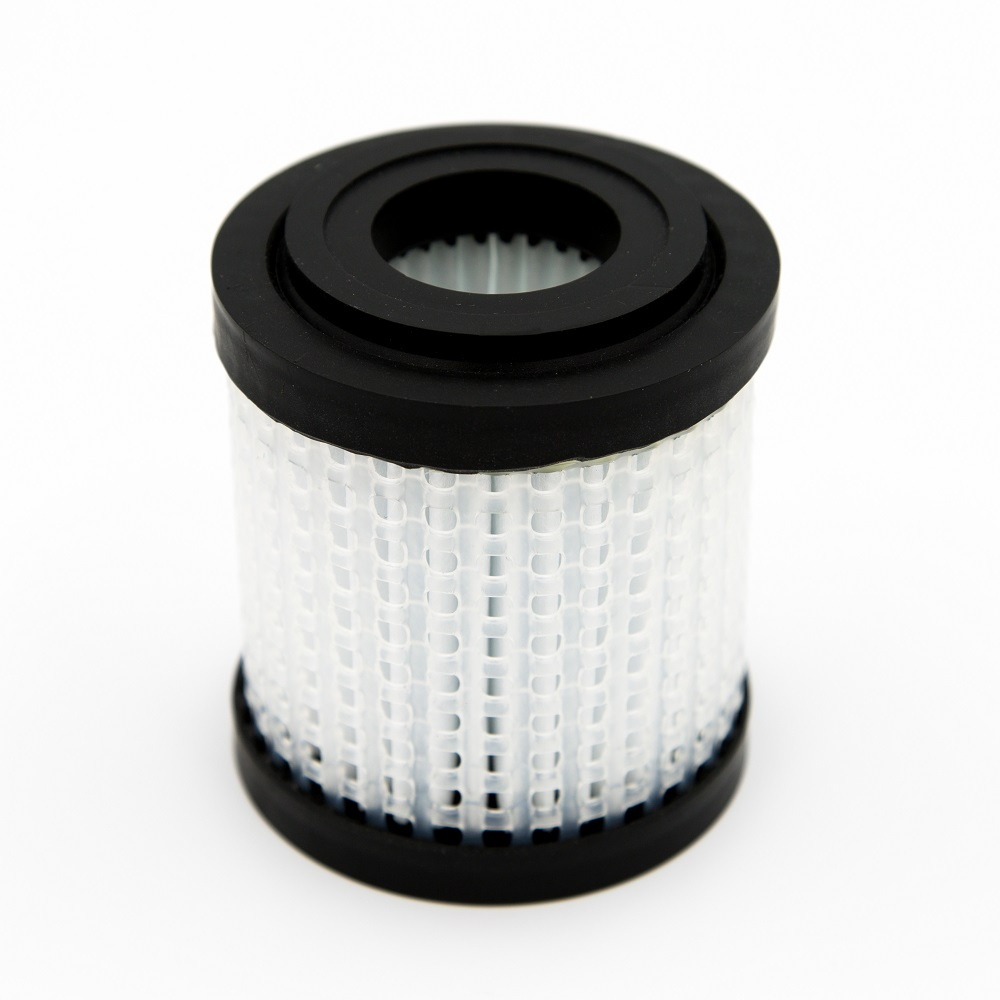 RAD9-18-1 Gyro filter element