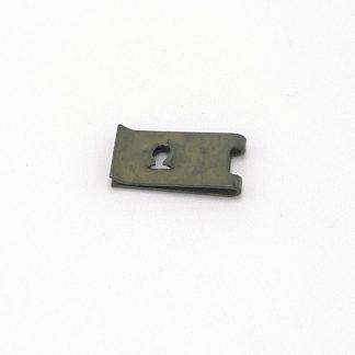 A1787-8Z1D TINNERMAN NUT PLATE