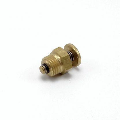 CAV-160 fuel drain valve