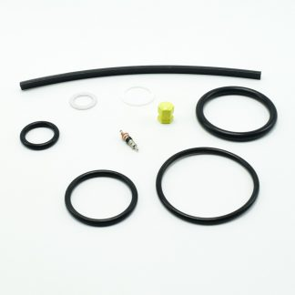 TP34MS-1 Piper PA34 nose and main strut service kit