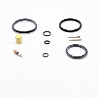 TB33NS-1 Beech 33 nose strut kit
