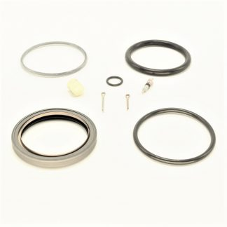 TB55MS-1 Beech 55 Baron main strut kit