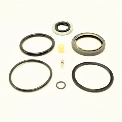 TB60MS-1 Beech Duke main strut kit