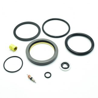 TB60NS-1 Beech Duke nose strut kit