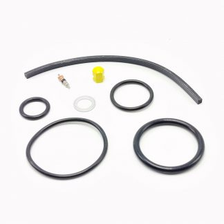 TPNS-2 Piper nose strut seal kit